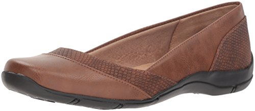 Top 10 best selling list for brown tan shoes flats