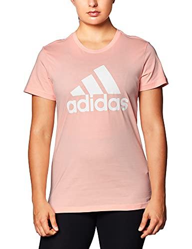 adidas W BOS CO tee Camiseta