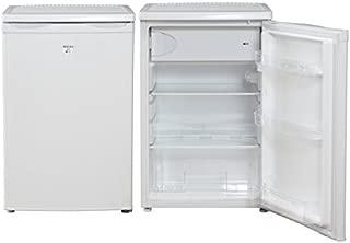 Amazon.es: AMP, Lda - Congeladores, frigoríficos y máquinas para ...