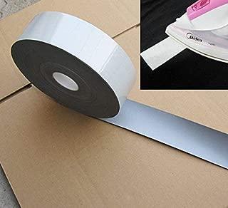 iron on reflective strips