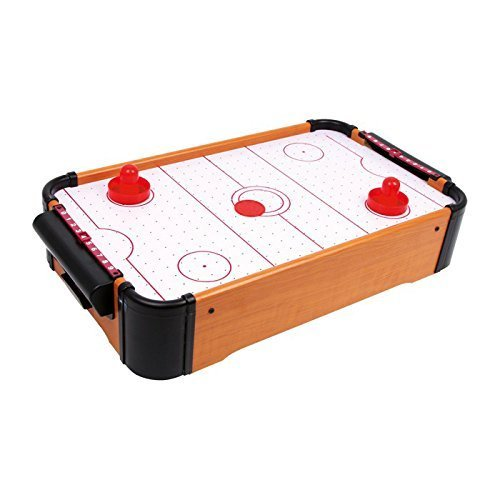 Legler Table-Air-Hockey Sports Activities and Game by HSL