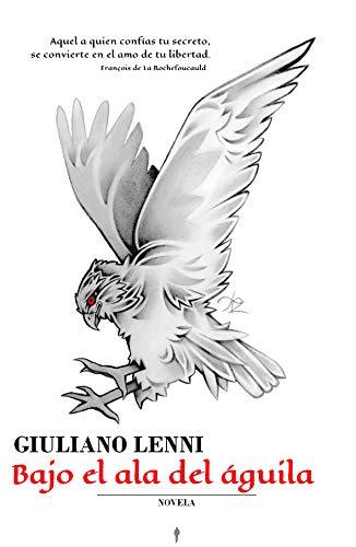 Bajo el ala del águila