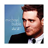 Sänger Michael Buble Star Poster 15 Leinwand Poster