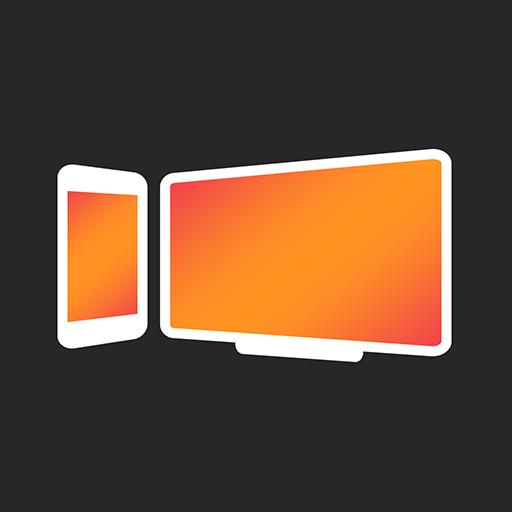 Screen Mirroring