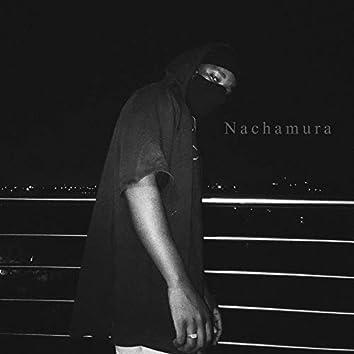 Nachamura