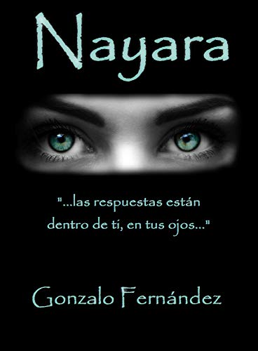NAYARA: