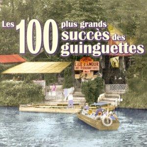 Les 100 Plus Grands Succes des