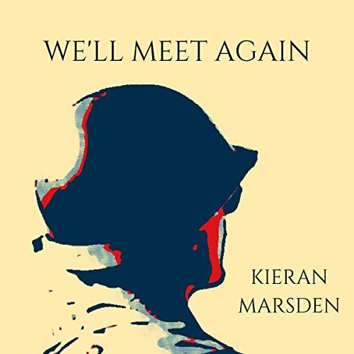 We'll Meet Again: Part 1 audiobook cover art