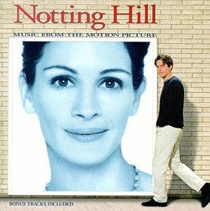 Notting Hill (Coup de foudre à Notting Hill)