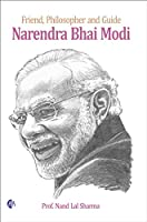 Narendrabhai Modi