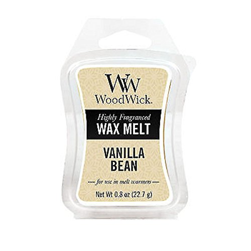 Virginia Candle Company -  Woodwick Line Basic