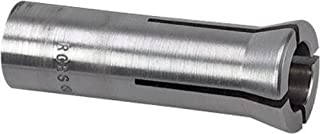 RCBS .45 Bullet Puller Collet