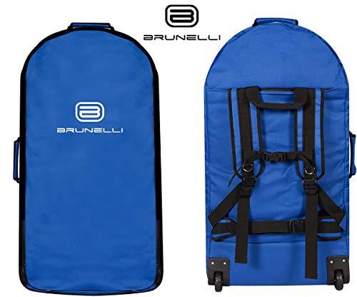 Brunelli 12.0 Monster Premium - 4