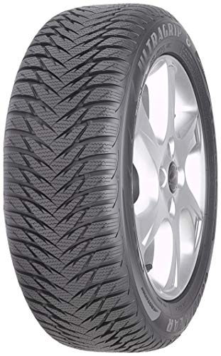 Goodyear Ultra Grip 8 FP M+S - 195/55R16 87H - Pneumatico Invernale