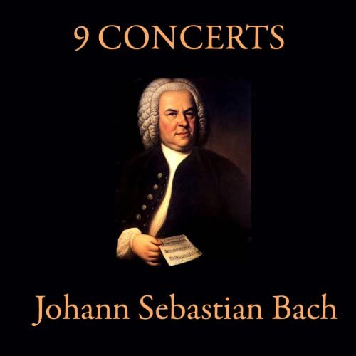 Nuremberg Symphony Orchestra