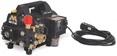 Best mitm electric pressure washer Reviews