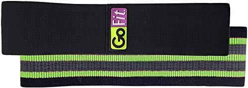 GoFit Super ElastiLoops Resistance Bands - Resistance Training Loops Large/Extra Large