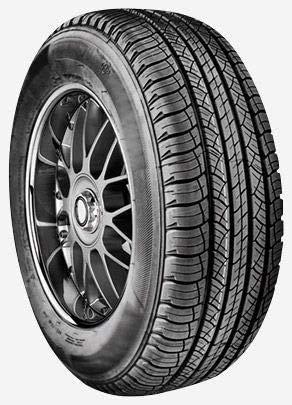 Neumático INSA TURBO ALL SEASON 225/45 17 91V Todas las