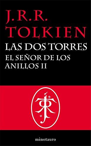 El Señor de los Anillos, II. Las Dos Torres (Biblioteca J. R. R. Tolkien nº 2)