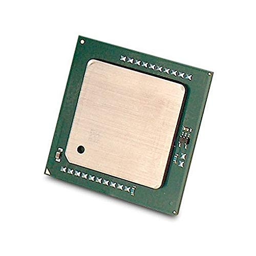 Price comparison product image HP Intel Xeon X5670 2.93 GHz 12 MB L3