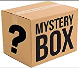 Caja misteriosa,caja sorpresa,mystery box PARA PADRE 6 sorpresas en su interior Detalles, Cumpleaños.