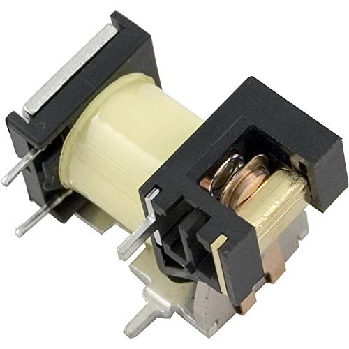 Generic T90N1D42-24 AZ2110 Style T-90 Type SPST Coil Relay