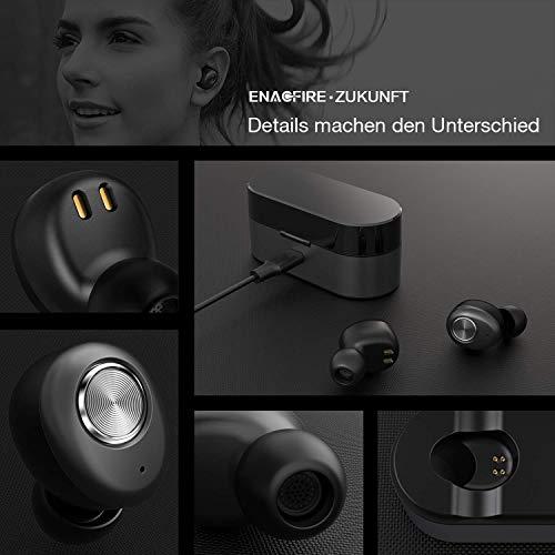 Bluetooth Kopfhörer ENACFIRE E18 Bild 3*