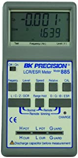 Best bk precision 885 Reviews