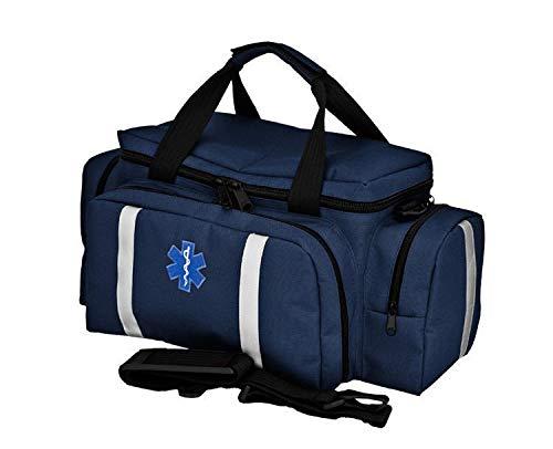 Erste Hilfe Tasche - Notfalltasche (Blue)
