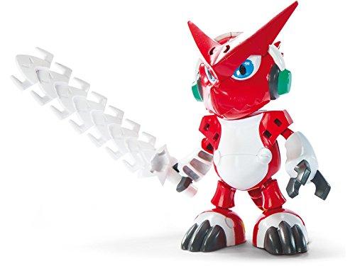 BANDAI Digimon - Figuras Digifusion Coleccionables - Ballistamon