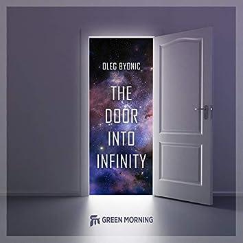 The Door Into Infinity