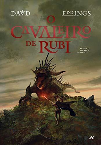 O Cavaleiro de Rubi: 2