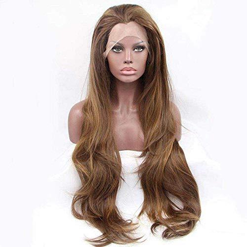 comprar pelucas pelo liso en internet