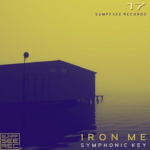 Iron Me