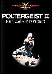 Poltergeist II – Die andere Seite (1986)