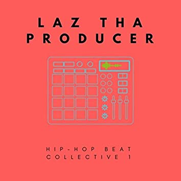 Hip Hop Beat Collective 1