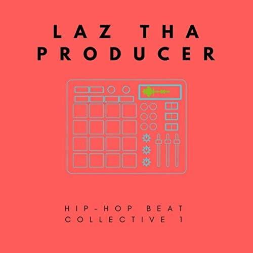 Laz Tha Producer