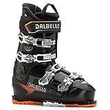 Dalbello 2022 DS MX 80 Men's Ski Boots (29.5)