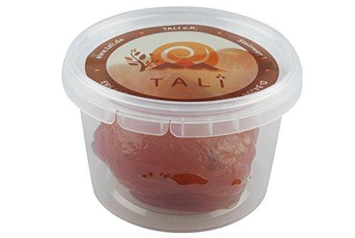 Oblaten – Lebkuchen mit Schokoladenglasur