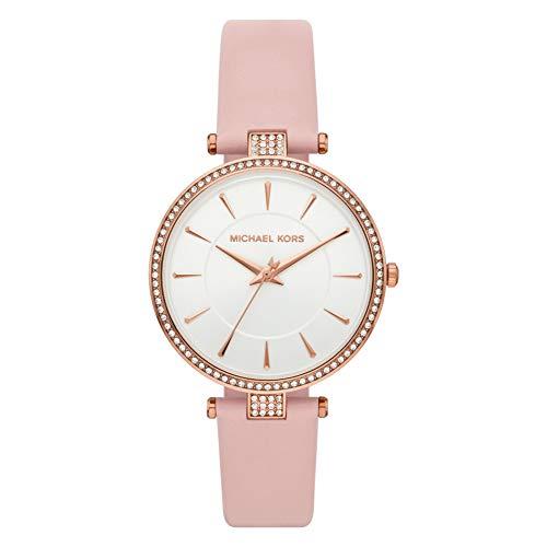 Michael Kors MK7171 Reloj de Damas