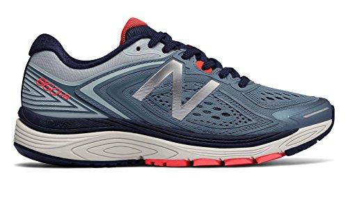 Chaussure de Running W860 - Bleu