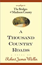 bridges of madison county robert james waller