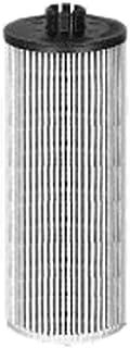 فلتر زيت مكون من معدن من مان فلتر HU12122X