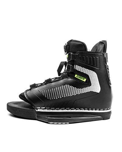 Jobe Maze Boots 2020