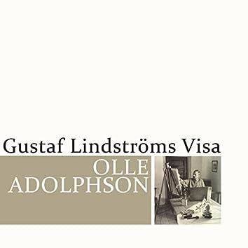 Gustaf Lindströms visa
