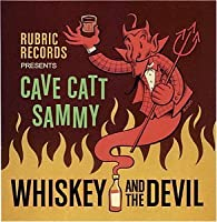 Whiskey & Devil