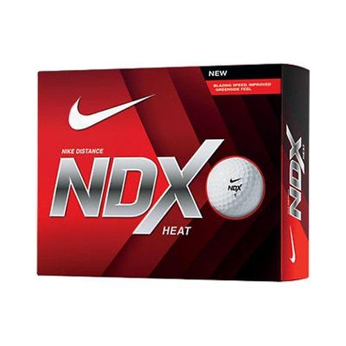 Nike NDX Heat
