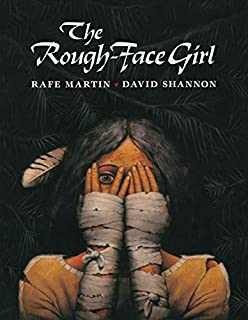 The Rough-Face Girl (0698116267) | Amazon price tracker / tracking, Amazon price history charts, Amazon price watches, Amazon price drop alerts