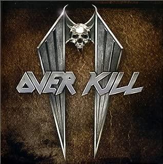 Kill Box 13