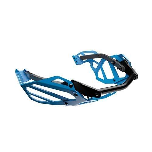ski doo front bumper - 5